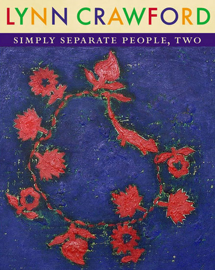 crawford-simply-separate-people